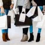 shoppingbagphoto